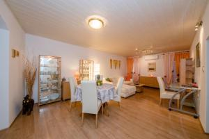 obrázek - Apartment Patricia