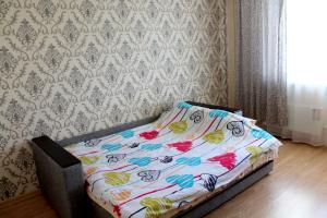 Apartament on Samodeyatel'naya 10A - Glukhovo