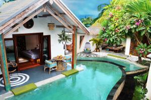 obrázek - The White Key Luxury Villas