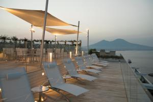 Grand Hotel Vesuvio (6 of 66)