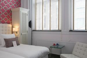 Hotel New York (2 of 28)