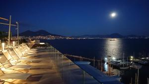 Grand Hotel Vesuvio (8 of 66)