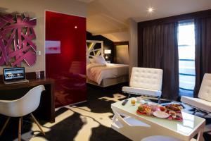 Hotel de Brienne (32 of 79)
