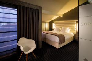 Hotel de Brienne (15 of 79)