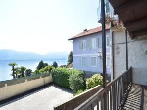 Casa Caterina Oggebbio - AbcAlberghi.com