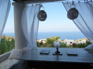 Casa Capperina - AbcAlberghi.com