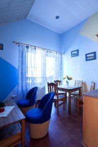 Waldi Apartamenty