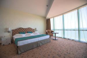 Marina Grand Beach HotelInclusive