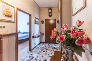 Appartamento Tibaldi - AbcAlberghi.com