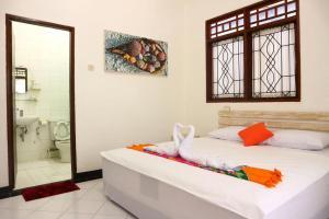 obrázek - Lombok Escape Homestay
