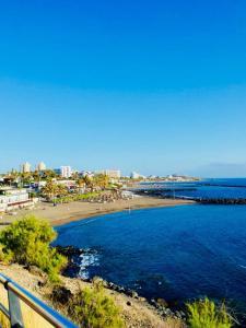 Apartments Colorines Complex Vina Mar, Playa de las Américas