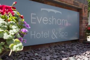 The Evesham Hotel (35 of 68)