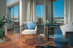 Sentido Thalassa Coral Bay, Hotels  Coral Bay - big - 47