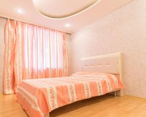 Apartamenty na Kremleva - Lesnikovo