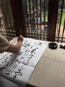 Lijiang Shuhe Qingtao Inn, Vendégházak  Licsiang - big - 126