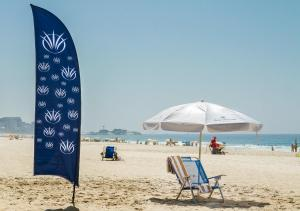 Praia Ipanema Hotel (5 of 92)