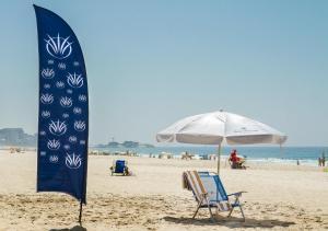 Praia Ipanema Hotel (5 of 95)