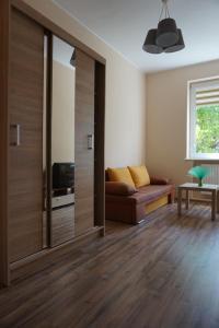 Apartament Gdańsk Wrzeszcz