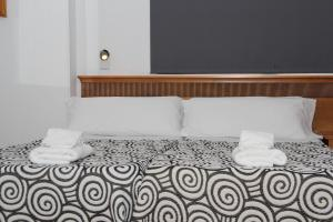 Apartamentos Gomila Park, Apartments  Palma de Mallorca - big - 61