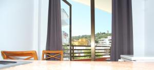 Apartamentos Gomila Park, Apartments  Palma de Mallorca - big - 60