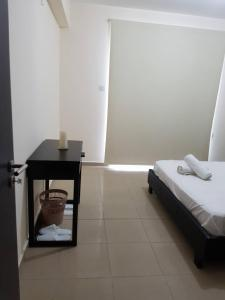 Chairallas Nicoleta, Prázdninové domy  Paralimni - big - 3