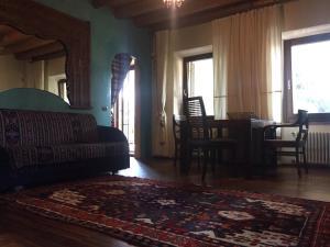 Messer Ottonello suite - AbcAlberghi.com
