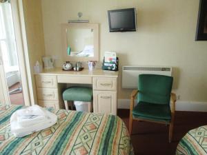 Fourcroft Hotel (15 of 122)