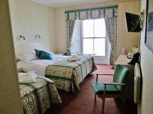 Fourcroft Hotel (16 of 122)