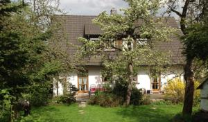 Biohof Strößner - Fattigau