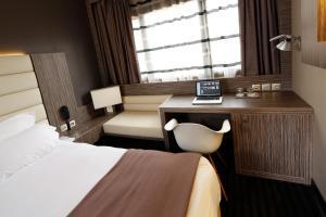 Hotel de Brienne (14 of 79)