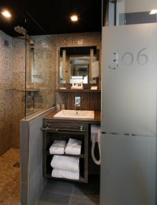 Hotel de Brienne (8 of 79)