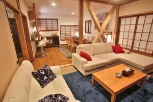 obrázek - Wasabi House Myoko