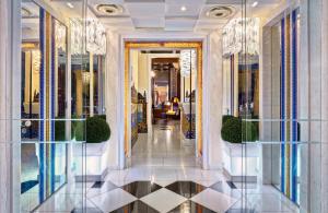 Bela Vista Hotel & Spa (15 of 44)