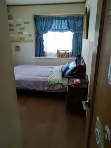 Auberges de jeunesse - Jukichi Owada Residence 2