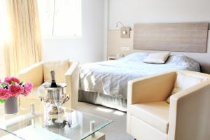 Accommodation in Wissembourg
