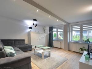 Apartament Blekit Nieba