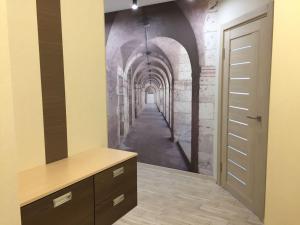 obrázek - Apartamenty Berdiansk