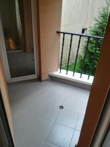 Europroperties Riviera Apartments
