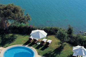 Sentido Thalassa Coral Bay, Hotels  Coral Bay - big - 14