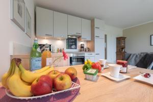 Ferienwohnungen Rosengarten, Appartamenti  Börgerende-Rethwisch - big - 335
