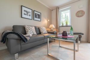 Ferienwohnungen Rosengarten, Appartamenti  Börgerende-Rethwisch - big - 334
