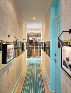 Bela Vista Hotel & Spa (36 of 78)