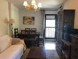 Prados de Velarta setenta - Apartment - Cerler