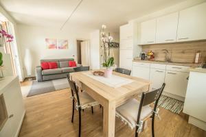obrázek - Appartamento Alba