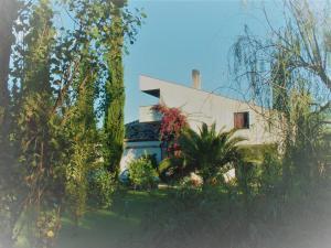 B&B Santa Maria di Propezzano - AbcAlberghi.com