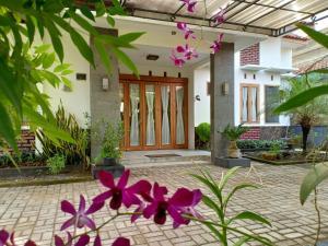 obrázek - Nusawiru Guest House 2
