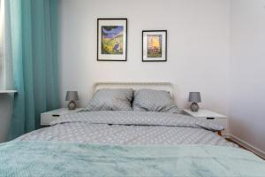 MW Apartamenty - Babie Doly blisko plazy