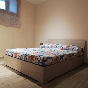 A Ca' du Cin e Laura - Casa vacanze- - AbcAlberghi.com