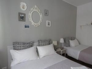 Casa Giuria 29 - AbcAlberghi.com