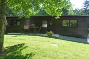 Location gîte, chambres d'hotes Relais Du Saussay dans le département Calvados 14